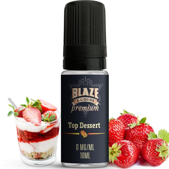 Αναπλήρωσης Blaze Top Dessert 666x666 - Top Dessert