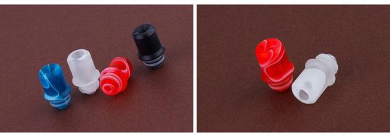Innokin Zlide Resin Drip Tip Banner 555x192 - INNOKIN ZLIDE RESIN DRIP TIP