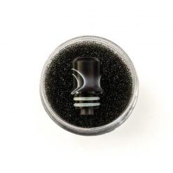 innokin zlide resin drip tip 247x247 - INNOKIN ZLIDE RESIN DRIP TIP