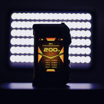 Geekvape Aegis X Mod Banner 2 360x360 - Geekvape Aegis X Mod