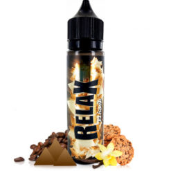 base aromatisee relax 50ml eliquid france 247x247 - Shortfill Eliquid France Relax 50/70ml