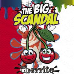 big scandal cherrito 100ml 247x247 - Big Scandal Cherrito 100ml