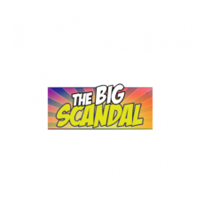 Big Scandal 100ml