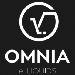 OMNIA Shake & Vape