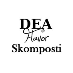 DEA Skomposti 60ml