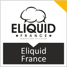 ELIQUID FRANCE MIX&VAPE COP JUICE