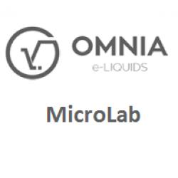 Omnia Liquids