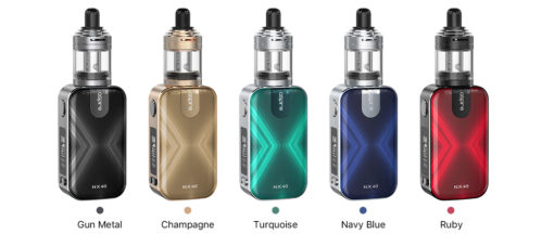 Aspire Rover 2 Kit All Colors Banner 510x216 - Aspire Rover 2 Kit