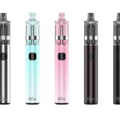 Innokin Go S MTL Pen Kit 247x247 - Innokin Go S Kit