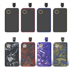 aspire mulus 80w pod kit 1 247x247 - Aspire Mulus 80W (4.2ml)