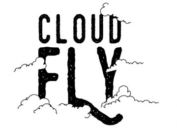 Cloud Fly