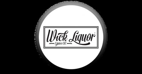 wickliquor - Ηλεκτρονικό Τσιγάρο