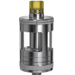aspire nautilus gt stainless atomizer 247x247 - Aspire Nautilus GT Tank Stainless Steel