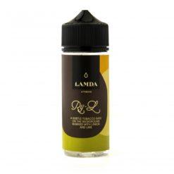 lamda flavour shot yoplay 120ml 2 247x247 - Ηλεκτρονικό Τσιγάρο