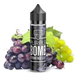 0003193 vgod purple bomb flavor shot 60ml 600 1 247x247 - VGOD Flavor Shots – Purple Bomb