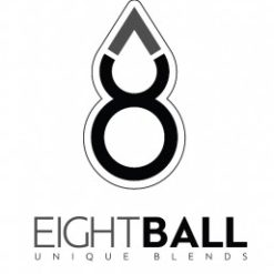 EightBall Unique Blends