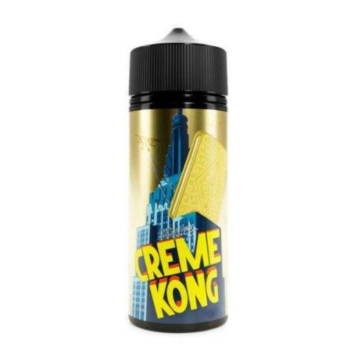 Creme Kong 800x800 1 510x510 - creme Kong 24ml for 120ml
