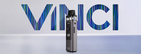 Voopoo Vinci Air TPD Pod Kit Banner 555x214 - Voopoo Vinci Air TPD Pod Kit
