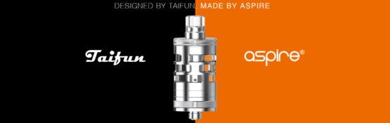 aspire mini nautilus gt 2 555x175 - Aspire Nautilus Mini GT