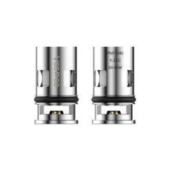 voopoo pnp vm6 015 ohm coil 247x247 - Ηλεκτρονικό Τσιγάρο