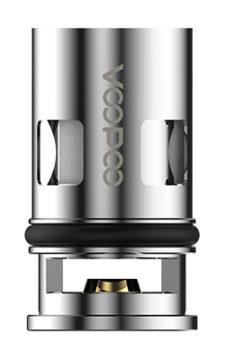 Voopoo PnP Coil VM6 225x360 - VOOPOO DRAG X POD KIT