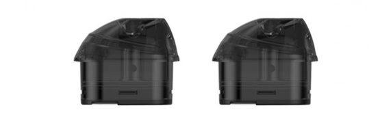 minican pod 1 555x180 - Aspire Minican Ανταλλακτική Κεφαλή (2ΤΕΜ)