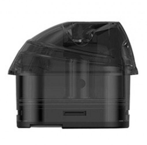 minican pod 510x505 - Aspire Minican Ανταλλακτική Κεφαλή (2ΤΕΜ)