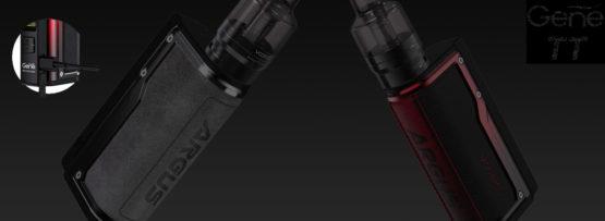 Voopoo Argus GT Kit Banner 6 555x203 - Voopoo Argus GT 160W Box Mod