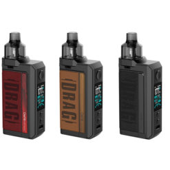Voopoo Drag Max Kit 6 247x247 - Voopoo Drag Max Kit