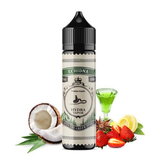 Hydra Echidna15ml Flavorshots 510x510 - Hydra Echidna 15ml Flavorshots
