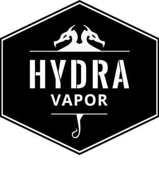 Hydra Logo Website 315x360 - Hydra Chimera 15ml Flavorshot
