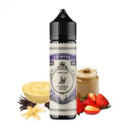 hydra chimera 15ml flavorshots 247x247 - Hydra Chimera 15ml Flavorshot