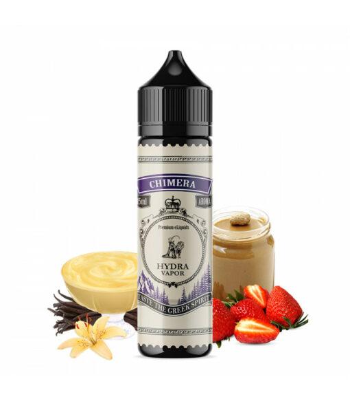 hydra chimera 15ml flavorshots 510x583 - Hydra Chimera 15ml Flavorshot