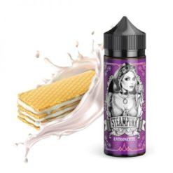 Steampunk Flavor Shots 120ml – Antoinette ηλεκτρονικοτσγαραδικο 510 gr 247x247 - Ηλεκτρονικό Τσιγάρο