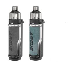 voopoo argus pro kit 310.gr  247x247 - Voopoo Argus Pro Kit