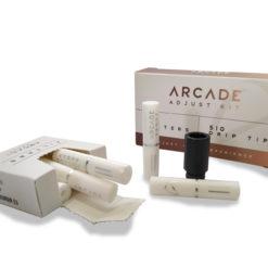 Arcade Επιστόμιο 510 10 τεμ Φίλτρα Adjust Kit 247x247 - ARCADE ΕΠΙΣΤΟΜΙΟ 510 - 10 ΤΕΜ. ΦΙΛΤΡΑ ADJUST KIT