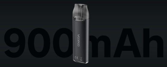 Voopoo Drag X V Mate Limited Edition Kit Banner 10 555x223 - VOOPOO DRAG X - V MATE LIMITED EDITION KIT