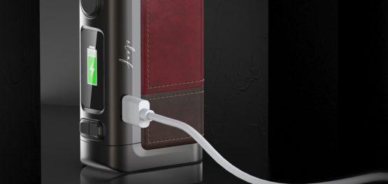 Eleaf Istick Power 2C 160W Mod 5 555x264 - ELEAF ISTICK POWER 2C 160W MOD
