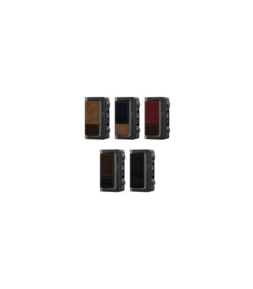 Eleaf Istick Power 2 80W Mod 10 510x583 - Eleaf Istick Power 2 80W Mod