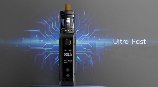Vaporesso GTX GO 40 Pod Kit Banner 8 1 555x304 - Innokin Coolfire Z80 5.5ml Zenith 2 Kit