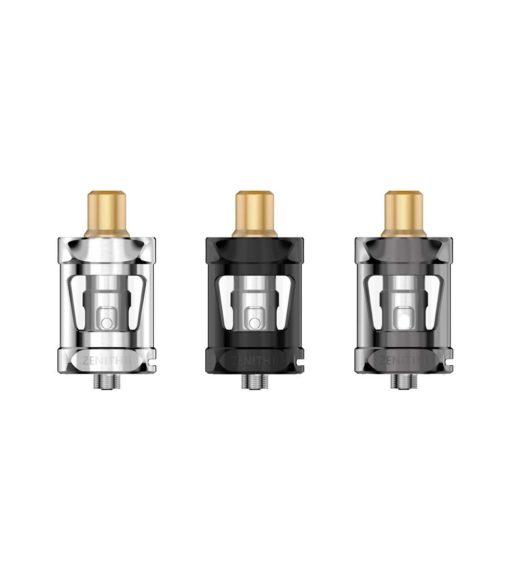 innokin zenith 2 ατμοποιητής 55ml 510x583 - Innokin Zenith 2 Ατμοποιητής 5.5ml