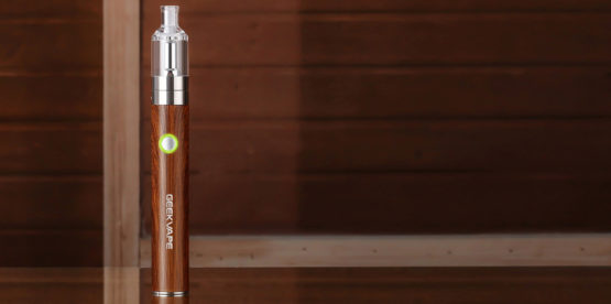 Geekvape G18 Starter 2ml Pen Kit Banner 03 555x276 - Geekvape G18 2ml Starter Pen Kit