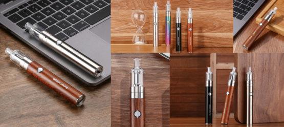 Geekvape G18 Starter 2ml Pen Kit Banner 04 555x248 - Geekvape G18 2ml Starter Pen Kit