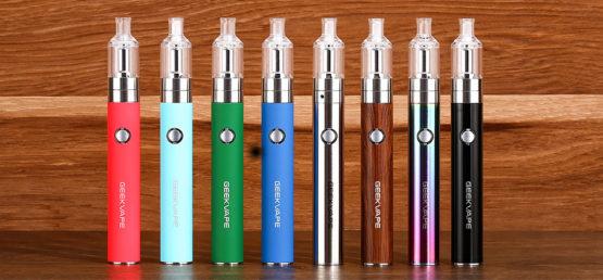 Geekvape G18 Starter 2ml Pen Kit Banner 05 555x258 - Geekvape G18 2ml Starter Pen Kit