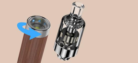 Geekvape G18 Starter 2ml Pen Kit Banner 06 555x254 - Geekvape G18 2ml Starter Pen Kit