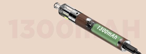 Geekvape G18 Starter 2ml Pen Kit Banner 10 555x206 - Geekvape G18 2ml Starter Pen Kit
