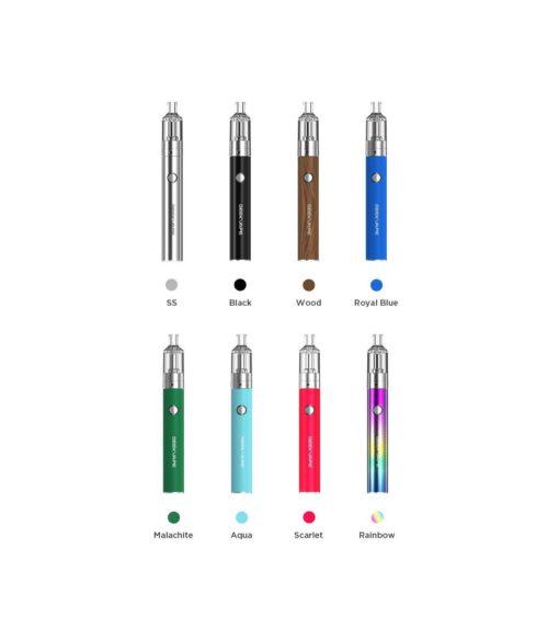 geekvape g18 2ml starter pen kit 02 510x583 - Geekvape G18 2ml Starter Pen Kit
